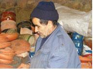 pequeño cuento marroquí sobre la amistad
