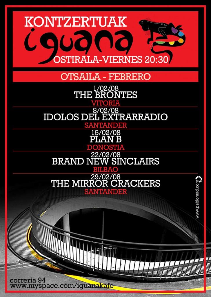 garage series 04