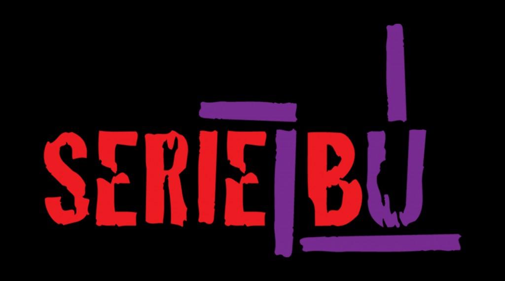 ibu hots logo 4