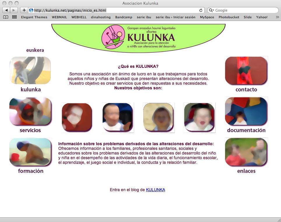 KULUNKA.NET