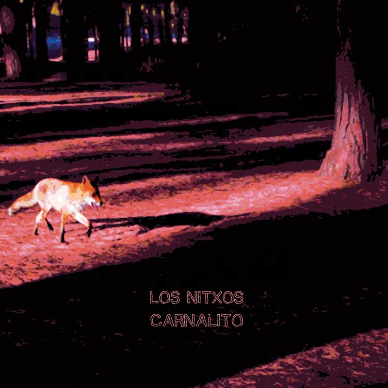 carnalito_los_nitxos