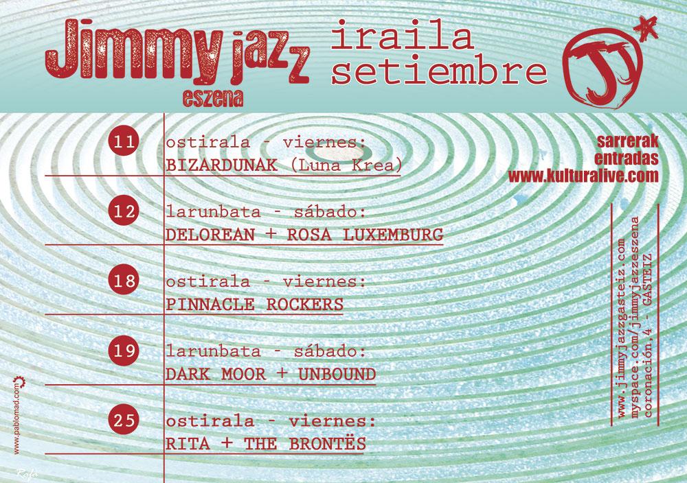 14_publi_setiembre_09 jimmy jazz pablomad