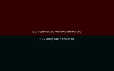 gu | nos (ARTIUM)