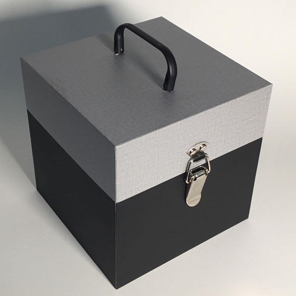 caja para singles 2 pablomad