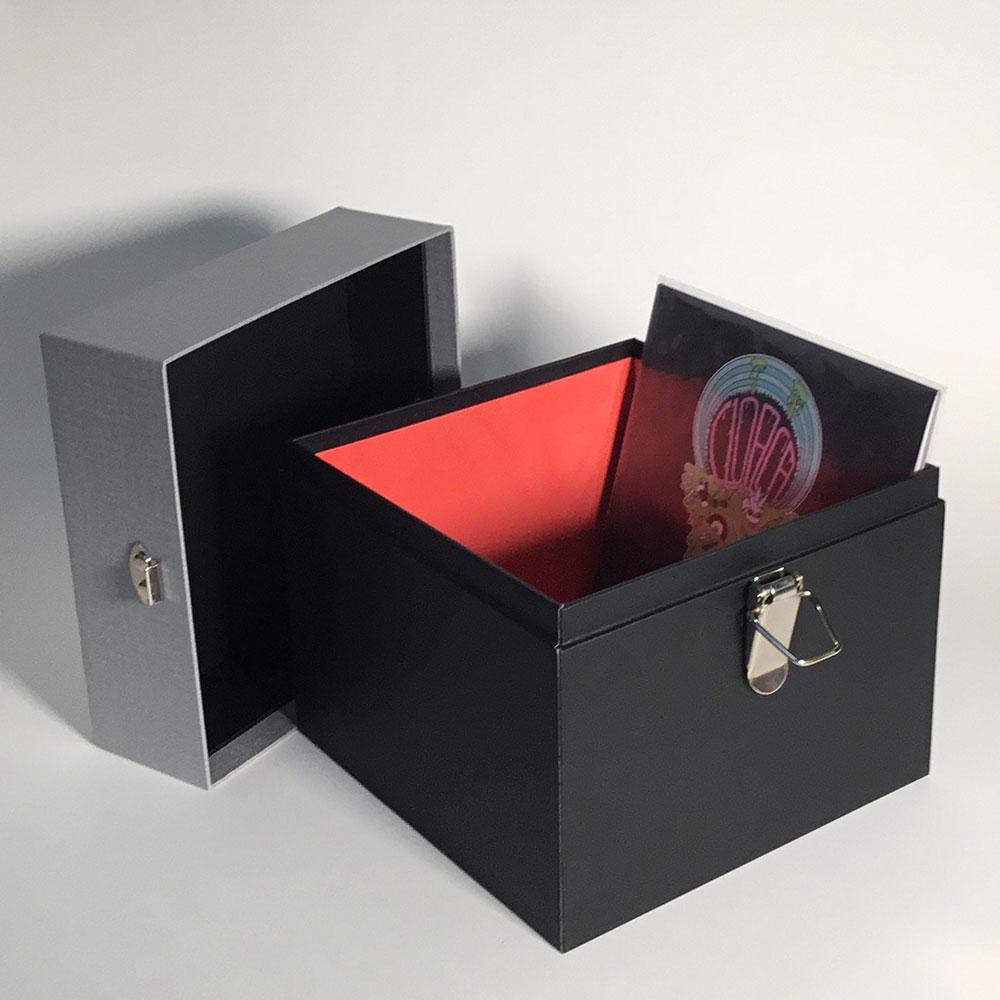 caja para singles 3 pablomad