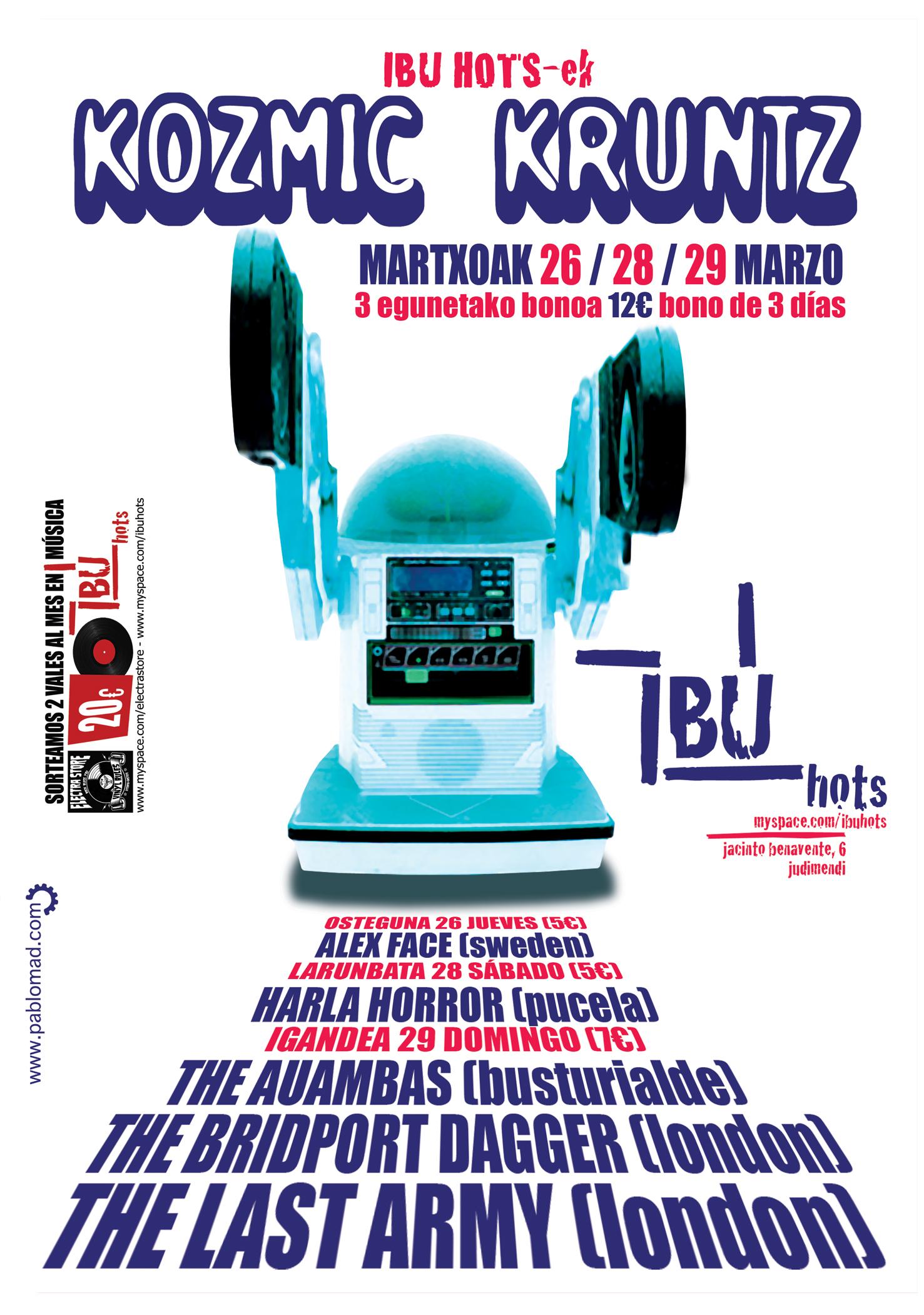 flyer marzo 09 ibu pablomad
