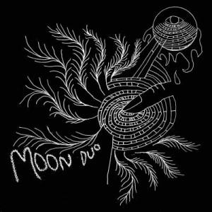 moon duo pablomaqd