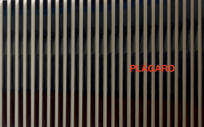 Alfredo Álvarez Plágaro (ARTIUM)