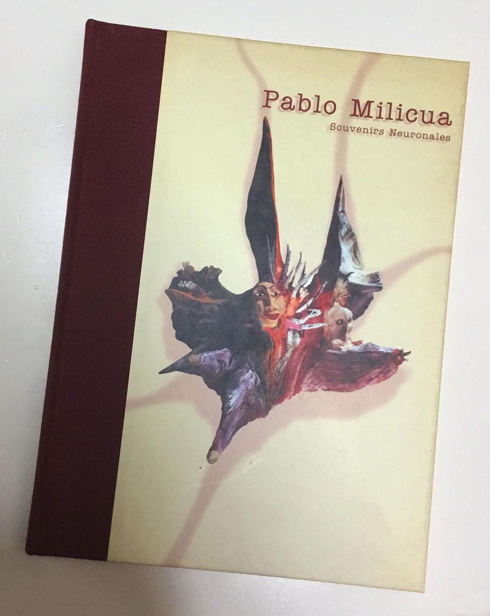 milicua_souvenirs_neuronales pablomad