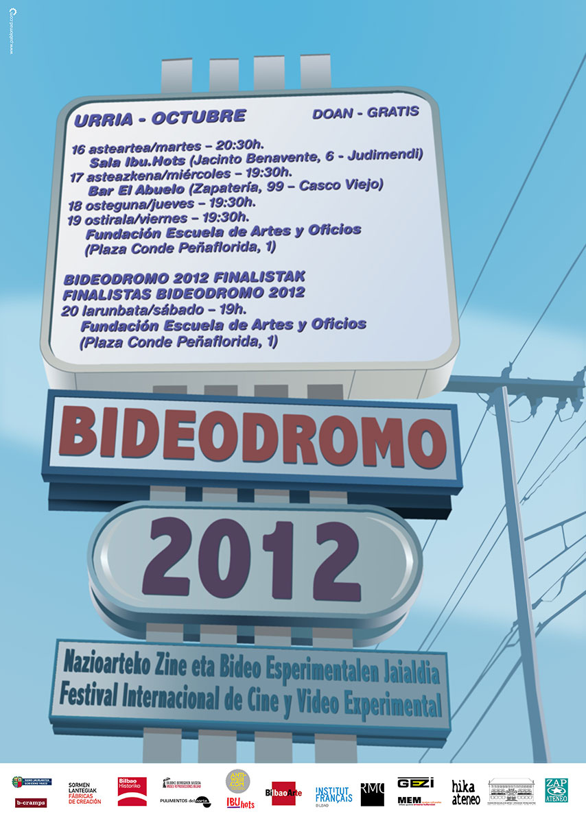 bideodromo_2012_pablomad