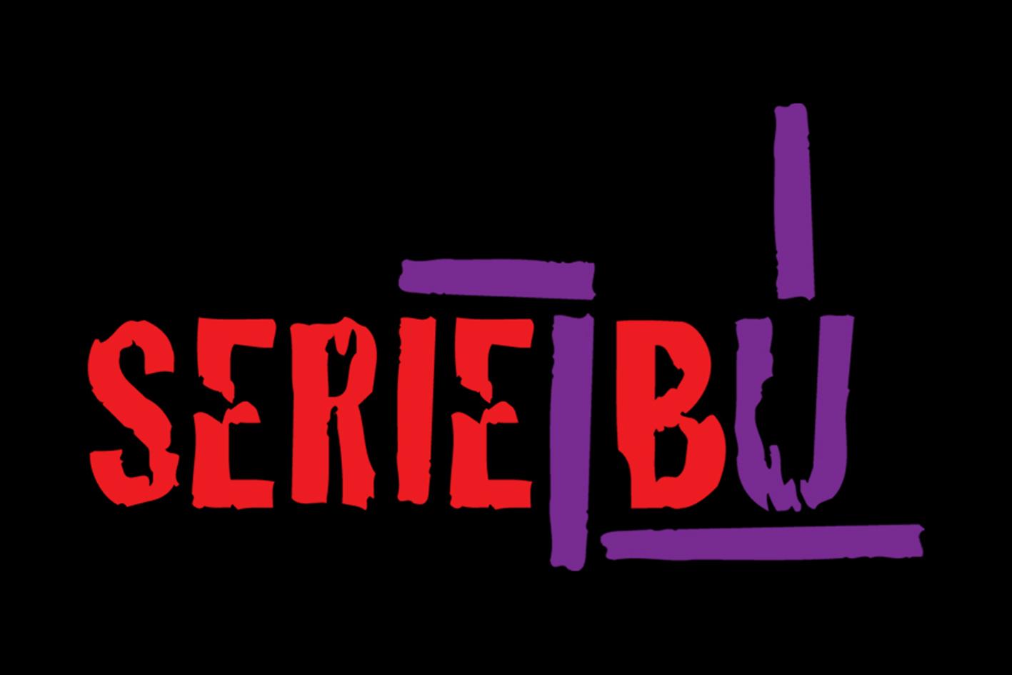 ibu_serie logo pablomad