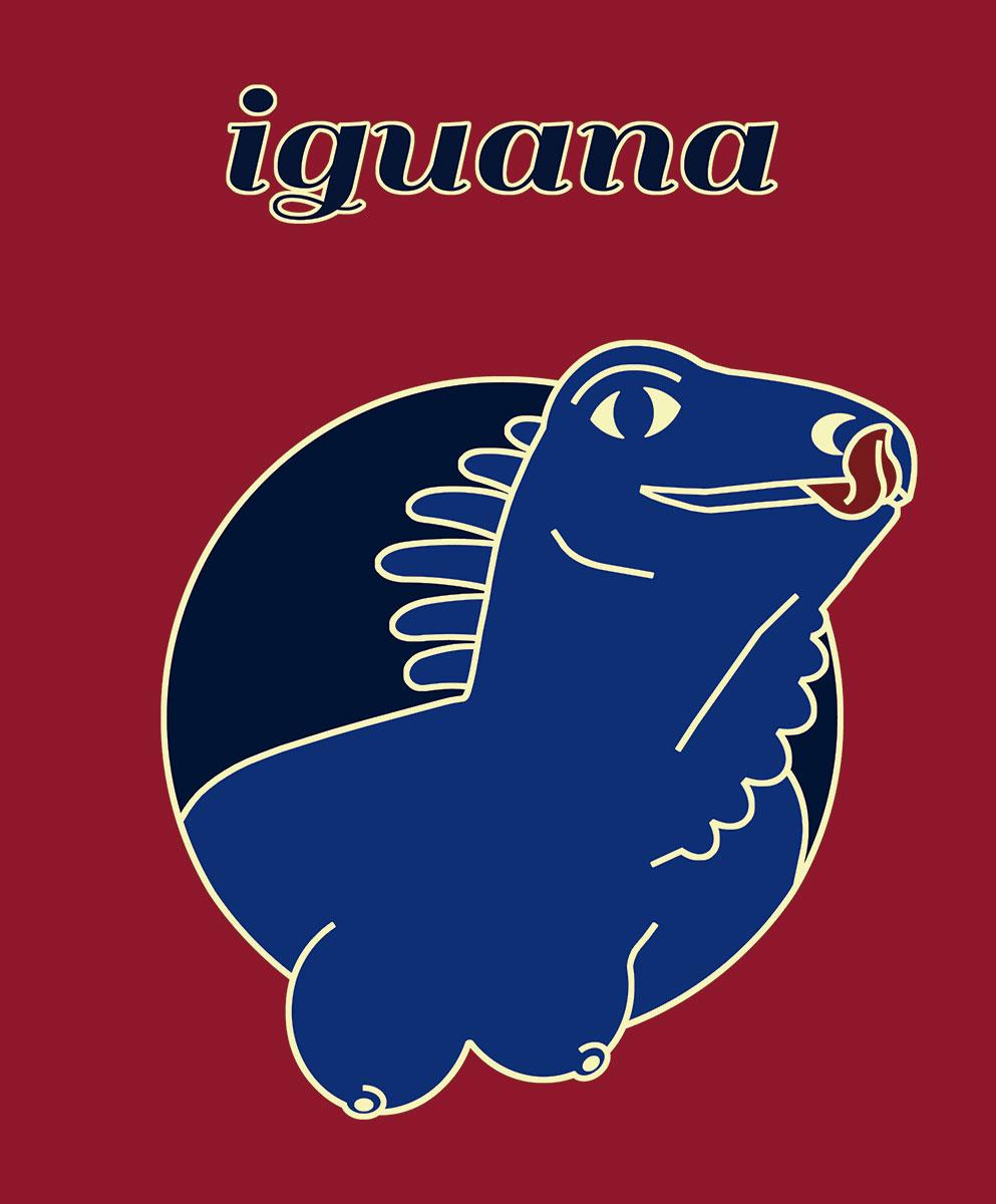 iguana_ok pablomad