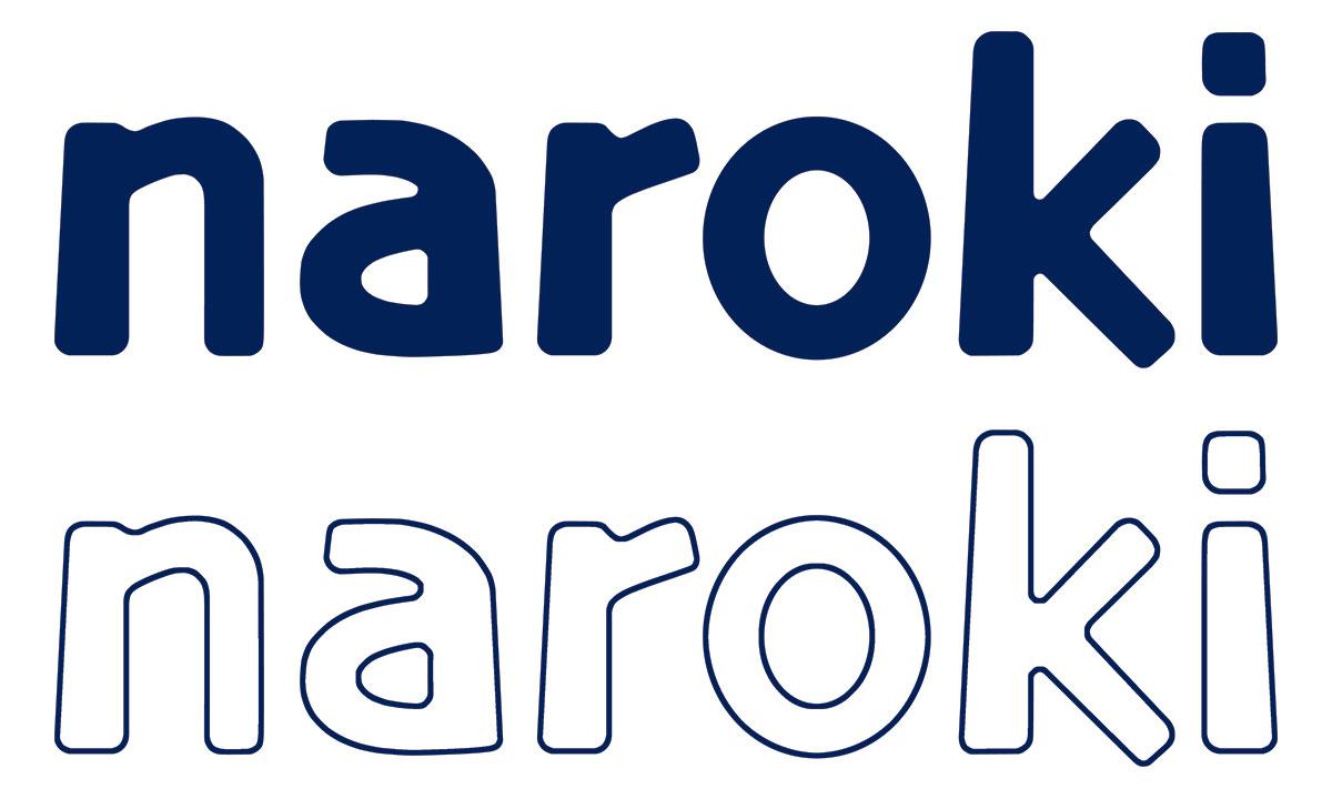 naroki_blue pablomad