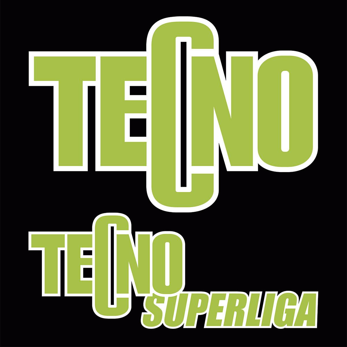 tecno_logo_1 pablomad