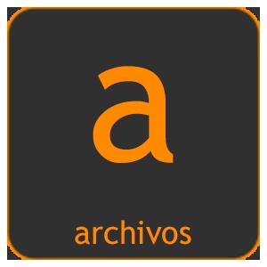boton archivos_1 pablomad