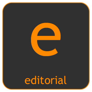 boton editorial_1 pablomad