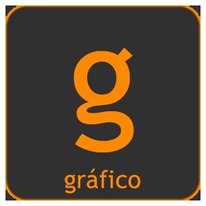 boton grafico_1 pablomad
