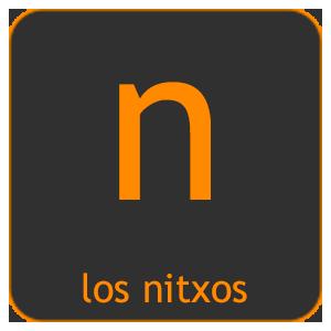 boton losnitxos_2 pablomad