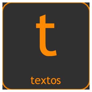boton texto_1 pablomad
