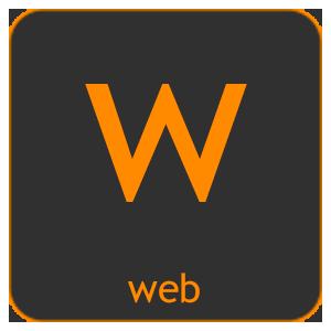 boton web_2 pablomad